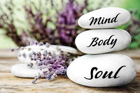 holistinc-healing-mind-body-soul