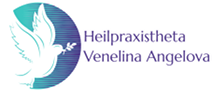 hptheta-logo1